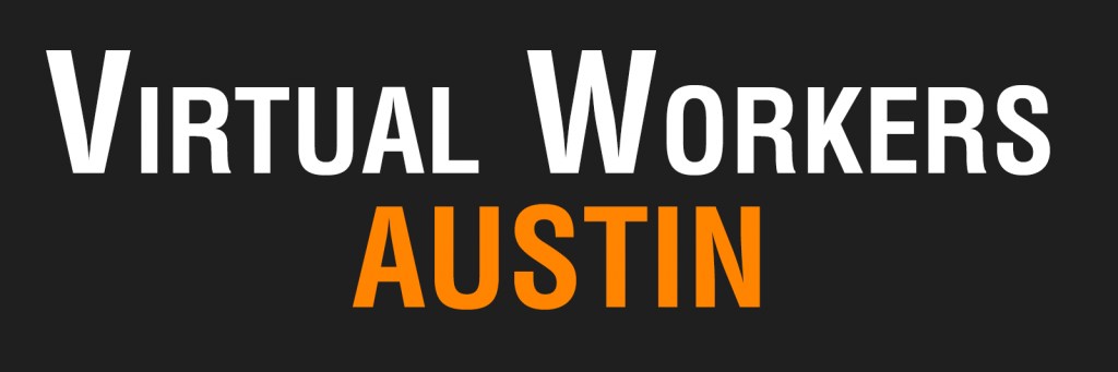 Austin Virtual Workers owned by Oliver Whitham